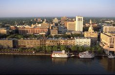 Discover a refreshing alternative to typical downtown Savannah hotels at SpringHill Suites. Our all-suite hotel is located within walking distance of many attractions in the Historic District and downtown Savannah, GA. Savannah Hotels, Visit Savannah, Savannah Georgia, Savannah Chat, Savannah Historic District, Downtown Savannah, Oh The Places You'll Go, Places To Visit, Wonderful Places