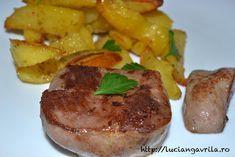 _112 Steak, Special Occasion, Meals, Food, Meal, Essen, Steaks, Yemek, Yemek