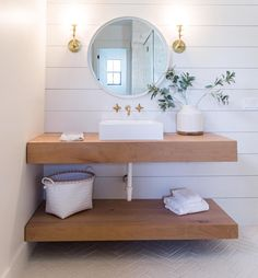 Helpful recommendation pertaining to Cheap Bathroom Remodel Cheap Bathroom Remodel, Cheap Bathrooms, Upstairs Bathrooms, Downstairs Bathroom, Bathroom Renos, Small Bathroom, Floating Bathroom Vanities, Floating Vanity, Bad Inspiration