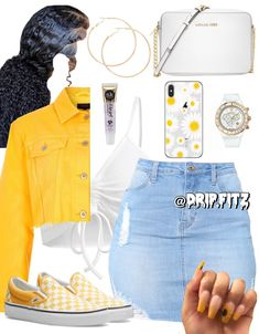 Damen Bekleidungsgeschäfte Washington Dc Womens Clothes Shops Near St Paul Baddie Outfits Casual, Boujee Outfits, Swag Outfits For Girls, Cute Outfits For School, Teenage Girl Outfits, Cute Swag Outfits, Cute Comfy Outfits, Teen Fashion Outfits, Dope Outfits