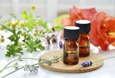 "According to the National Association for Holistic Aromatherapy, essential oils are ""highly concentrated aromatic extracts which are distilled from a variety of aromatic plant material including grasses, leaves, flowers, needles and twigs, peel of fruit, wood and roots."" Essential oils have a number of properties including tonic,..."