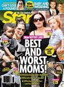 Grading celebrity mothers? Stop the mom-judging madness!  http://moms.today.com/_news/2012/06/22/12345414-grading-celebrity-mothers-stop-the-mom-judging-madness?lite