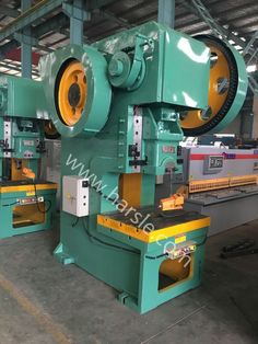 Dear friend : This is our J21-160T punching machine. We export them to Sri Lanka. The customer ordered 5 sets of the punching machine. The punching machine can punch and press the metal sheet with the type you need, just need to install the mould  If you have the interest, please contact me. My mail :ivy@harsle.com  My skype :ivyzhang1991826  My whatsapp:+86-15251795483 (also my Wechat number) Our website :www.harsle.com