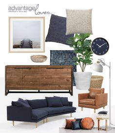 9 Addition Ideas In 2021 Livingroom Layout Couches Living Room Home Addition Plans