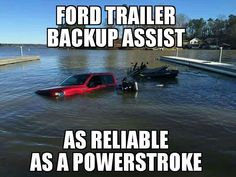 Ford Memes, Ford Quotes, Funny Car Memes, Truck Memes, Ford Humor, Truck Humor, Car Jokes, Truck Quotes, Fishing Humor