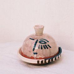 Pottery #lrnce #pottery #marrakech #morocco
