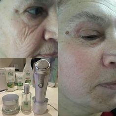 LR Health & Beauty is one of the leading direct selling companies in Europe. Thousands of LR Partners write success stories with us - UPGRADE YOUR LIFE. Healthy Beauty, Health And Beauty, Aloe Vera, Lr Beauty, Aloe On Face, Anti Aging, Cosmetics, Instrumental, Omega