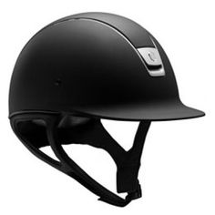 favorite product? easy! the shadowmatt helmet is beautiful AND well ventilated