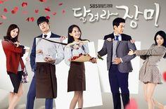 The Return of Hwang Geum Bok Episode 118 #drama #korean #koreadrama