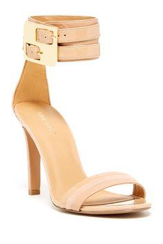 a1c8062891c Estrilada Dress Sandal Unique Shoes