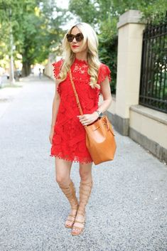 ESTILO LADY LIKE - Juliana Parisi - Blog