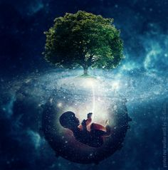 Gaia : Mother Earth - Pesquisa Google