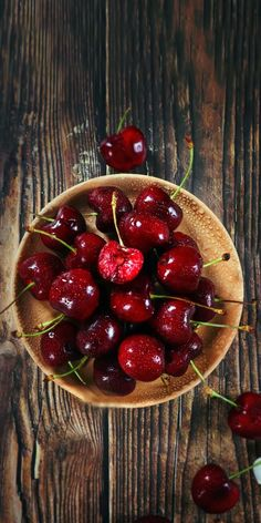 Fruits Images, Farmers Market, Cherry, Foodies, Wallpapers, Wallpaper, Prunus, Backgrounds