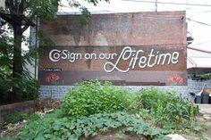 urbanartbomb #graffiti #bombing #graff #streetart - http://urbanartbomb.com/ll-co-sign/ -  - Urban Art Bomb