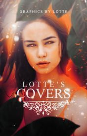 Lotte's Covers [CLOSED]