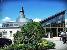 határeset: Porrá leszünk – látogatás a csömöri krematóriumban
