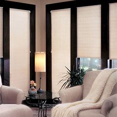 diamondcell blackout cellular shade shades blinds living rooms and room decor