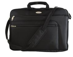 Discount Samsonite Business Case 17.3 Inch Laptop Sleeve
