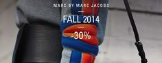 Herbst-Sale bei Marc Jacobs