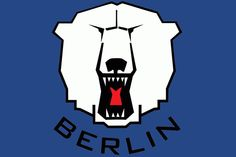 Giroux, Briere and Eisbären Berlin: Everything you need to know about our new favorite team