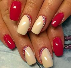 Nowadays the latest nail art trends are in vogue and are mostly sought after by the young women and teenage girls. are one of the nail paint ideas that is most coveted by the school going girls. You may have seen lots of tutorials and videos as well through the web as we have done so, that's … … Continue reading →