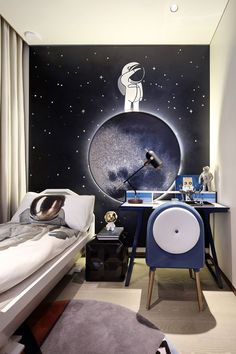 30 Casual Childrens Study Room Design Ideas For Your Kids Kids Room Design Casual childrens Design Ideas Kids Room Study Study Room Design, Kids Room Design, Home Design, Design Ideas, Design Inspiration, Interior Design, Bedroom Themes, Bedroom Decor, Bedrooms
