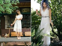 Bridal Style: ModCloth – Your Love, Your Day, Your Way