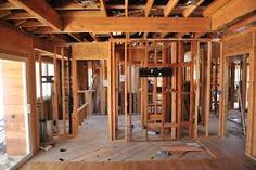 15 Best Tray Ceiling Framing Images In 2015 Tray Ceilings Trey