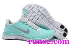 discount #nikes store just fot $57.29 cheap nike shoes, wholesale nike frees, #womens #running #shoes, discount nikes, tiffany blue nikes, hot punch nike frees, nike air max,nike roshe run
