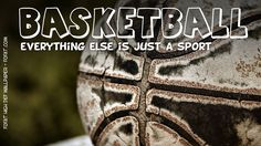Download Basketball iphone wallpaper 1920×1080 Basketball Images Wallpapers (43 Wallpapers) | Adorable Wallpapers
