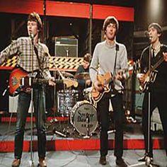 The Spencer Davis Group : Guitar Backing Tracks, Karaoke instrumental Music Pop Bands, Music Bands, The Spencer Davis Group, Backing Tracks, My Generation, British Invasion, Blues Rock, Film Music Books, Classic Rock