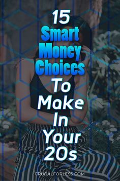 15 smart moeny choices to make in your Get a head start on your financial health and freedom while you're still young. Ways To Save Money, Money Tips, How To Make Money, Survey Sites That Pay, Financial Success, Frugal Living Tips, Money Management, Debt, Personal Finance