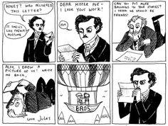Jules_Verne_Edgar_Allan_Poe