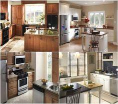 Kitchen design software lowes
