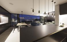 Twin Houses: Comfortable Houses with Iconic Harbor Bridge and Opera House Views Living Place, Living Area, Recycled Brick, Harbor Bridge, House Viewing, 4 Bedroom House, Home Trends, Architecture Design, Landscape Architecture