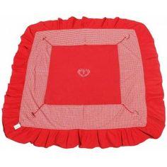http://acahome.com/135-463-thickbox/mantel-rojo.jpg
