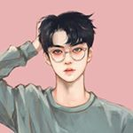 Sehun Exo lucky one fanart Kpop Fanart, Exo Anime, Anime Guys, Anime Art, Sehun, Kpop Exo, Exo Lucky One, Exo Fan Art, Anime Lindo