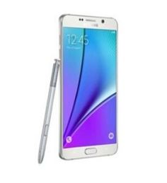 Samsung Galaxy Note 5 MT6795 Octa Core 2.5GHZ Android 5.0 32GB Clone Phone  — 270 USD   http://www.honorsell.com/samsung-galaxy-note-5-mt6795-octa-core-25ghz-android-50-32gb-clone-phone-p-9772.html Android, Galaxy Note 5, Tech, Apple Iphone 6s Plus, Samsung, Software, Technology