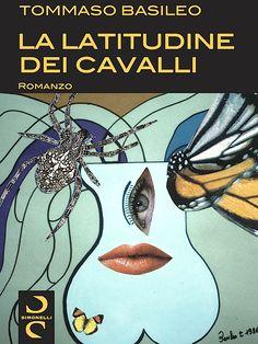 """«Ci sono invenzioni letterarie che s'impongono alla memoria per la loro suggestione verbale più che per le parole» diceva Italo Calvino nelle """"Lezioni americane"""": ebbene, questo romanzo s'impone sia per la sua suggestione verbale che per le sue parole. http://www.ebooksitalia.com/ita/detail_ebook.lasso?codice_prodotto=20151018185630740823"""