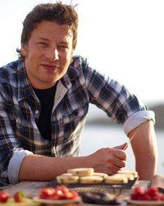 Jamie Oliver   Official site for recipes, books, tv, restaurants and food revolution