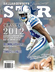 Dallas Cowboys Class of 2012 Dallas Cowboys Pro Shop, Dallas Football, Cowboys Vs, Dallas Shopping, How Bout Them Cowboys, Texans, Football Helmets, Number, Sports