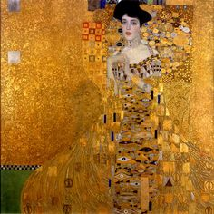 The world's most expensive paintings ever sold