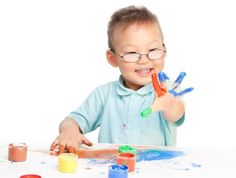 The results of a study recently published in the journal Ophthalmology suggest an untreated vision problem can delay a child's grade school readiness.
