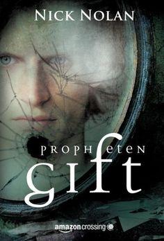 Prophetengift: Roman, http://www.amazon.de/dp/B009YZD98W/ref=cm_sw_r_pi_awdl_m7L8ub0B7C0Z1