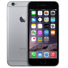 Chollo: iPhone 6 por 526 euros (ahorra 130 euros)