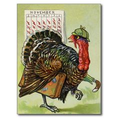 Turkey's time to get away design is customizable and is available for a variety of products. Text adding is optional.