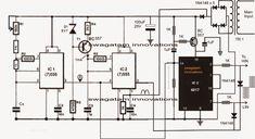 star delta wiring jpg 980 768 electrical pinterest diagram rh pinterest com