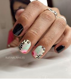 Stylish Nails, Trendy Nails, Hair And Nails, My Nails, Queen Nails, School Nails, Nail Designs Pictures, Moonflower, Nails Only