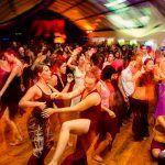 Ubud for the Spiritually Inclined: Kirtan, Ecstatic Dance