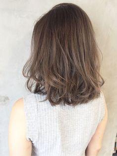 『rue京都』大人キレイ☆愛されショート - 24時間いつでもWEB予約OK!ヘアスタイル10万点以上掲載!お気に入りの髪型、人気のヘアスタイルを探すならKirei Style[キレイスタイル]で。
